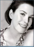 Liv Tyler picture G25625