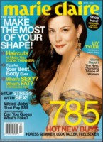 Liv Tyler picture G25626