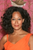TRACEE ELLIS ROSS picture G256393