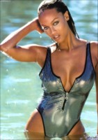 Tyra Banks picture G256399