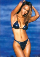 Tyra Banks picture G256401