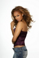 Tyra Banks picture G256403