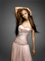 Tyra Banks picture G256406