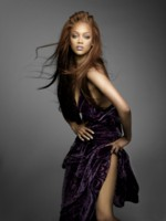 Tyra Banks picture G256407