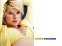 Elisha Cuthbert picture G256854