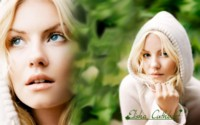 Elisha Cuthbert picture G256858