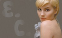 Elisha Cuthbert picture G256859