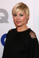 Elisha Cuthbert picture G256861