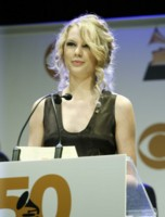Taylor Swift picture G256963