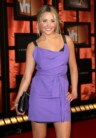Amanda Bynes picture G257671
