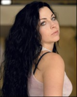 Amy Lee picture G257687