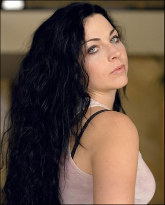 Amy Lee poster G257687