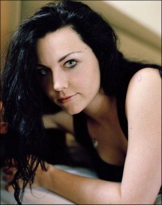 Amy Lee poster G257690