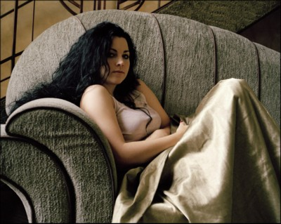 Amy Lee poster G257692