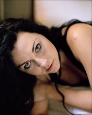 Amy Lee poster G257693