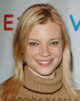 Amy Smart picture G257701