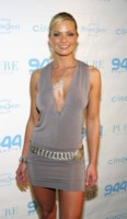 Jaime Pressly picture G258186