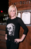 Jenny McCarthy picture G258267