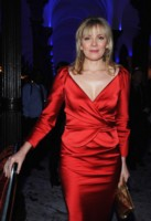 Kim Cattrall picture G258380