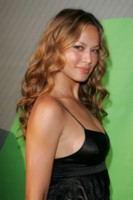 Moon Bloodgood picture G258480