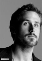 Ryan Gosling picture G258678