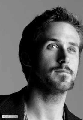 Ryan Gosling poster G258678