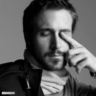 Ryan Gosling poster G258679