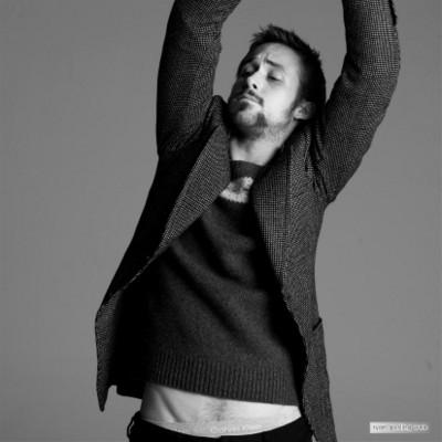 Ryan Gosling poster G258680