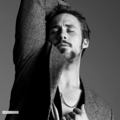 Ryan Gosling poster G258681