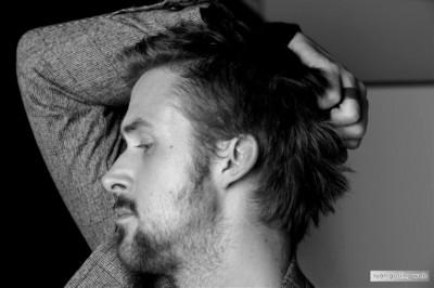 Ryan Gosling poster G258683