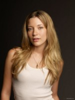 Sarah Roemer picture G258697