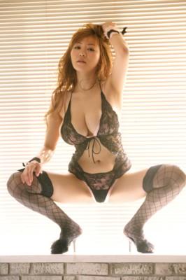 Yoko Matsugane poster G258969