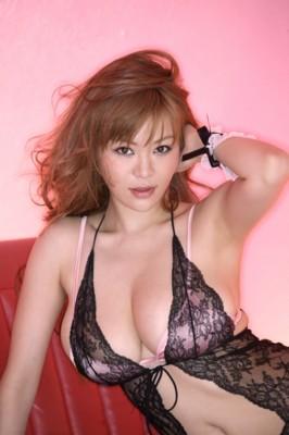 Yoko Matsugane poster G258974