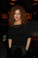 Bernadette Peters picture G259068