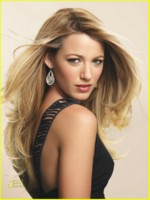 Blake Lively picture G259092