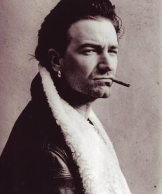 Bono poster G259098