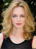 Heather Graham picture G259239
