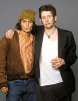 Johnny Depp picture G259315