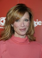 Lauren Holly picture G259377