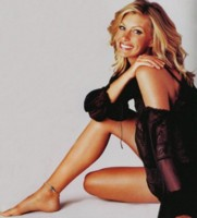 Faith Hill picture G25942
