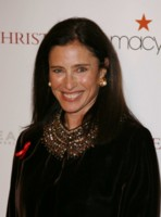 Mimi Rogers picture G259531