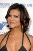 Nia Peeples picture G259612