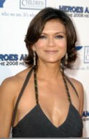 Nia Peeples picture G259614