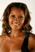 Vanessa Williams picture G259919