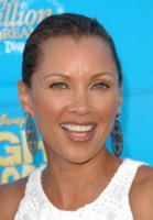 Vanessa Williams picture G259921