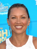 Vanessa Williams picture G259922