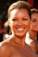 Vanessa Williams picture G259924