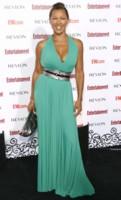 Vanessa Williams picture G259926