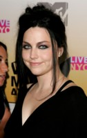 Amy Lee picture G260104