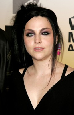 Amy Lee poster G260106